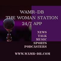 WAMR - Media Partner