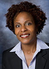 Angela Turner, Publisher